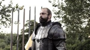 Gregor Clegane 1