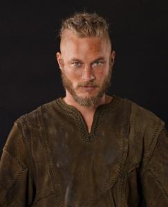 Ragnar_c1